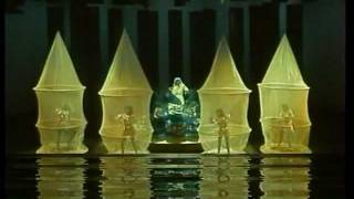 RONI GRIFFITH - DESIRE 2012 - BOBBY ORLANDO - JOSE MARIA CASTELLS VREMIX - TONI MIX & MICHEL K REMIX