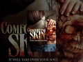 Comforting Skin | Full Horror Movie