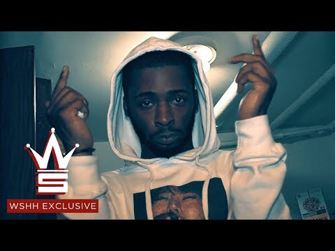 "Kur ""Smokers"" (WSHH Exclusive - Official Music Video)"