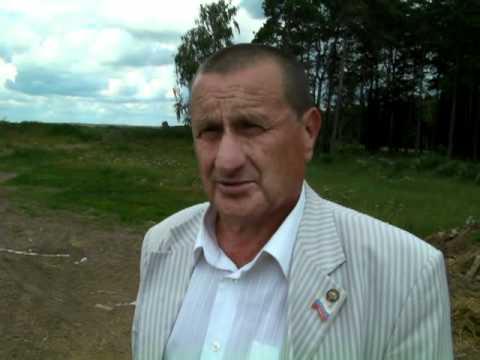 Жуковка Брянской области