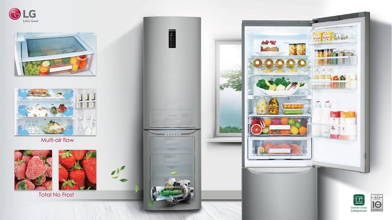 Холодильники side-by-side с доставкой по минску, гомелю, бресту и др. Городам. Купить холодильник сайд-ба-сайд по низкой цене или в рассрочку в каталоге торгового портала shop. By.