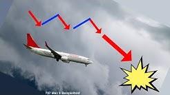 Absturz der Ethiopian 737 Max 8: Erklärung & Aktuelle Entwicklungen Boeing