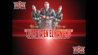 YO SOY DE RANCHO - MIX DJ DANNIMASTAH
