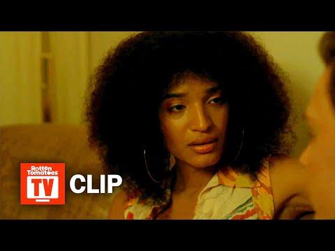 Pose S01E07 Clip | 'Boyfriend' | Rotten Tomatoes TV Mp3
