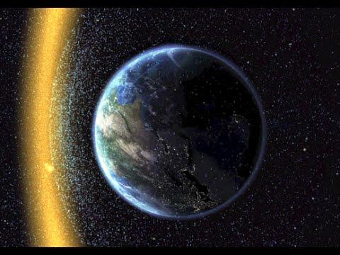 Solar Flares Rising, Amazing Quake News | S0 News Dec.23.2015