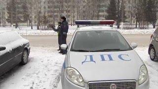 Страхование авто или проблемы с ОСАГО г.Нижнекамск(, 2016-01-12T10:02:03.000Z)