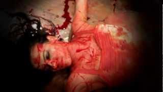 Gambar cover FLESHGOD APOCALYPSE - The Forsaking (OFFICIAL MUSIC VIDEO)