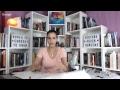 18/07/18 « Les Vies Antérieures » (Partie 2) avec Sandrine Buzin - NURÉA TV