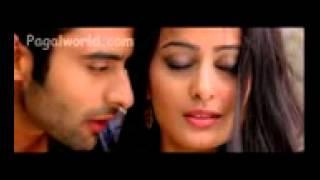 Sun Soniye Ajab Gazabb Love)(mobile)(Pagalworld.Com)_mpeg4