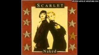 Scarlet - I Really Like the Idea