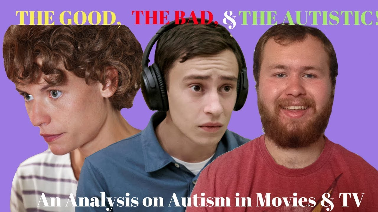 an analysis of autism The center for autism and related disorders (card) is one of the world's largest organizations using applied behavior analysis (aba) in the treatment of autism.