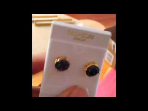 U7 Jewelry On Amazon (Review)