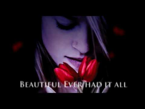 Trailer for Evermore, the first in the Immortals Series by Alyson Noel