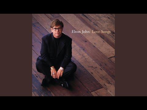 Believe (1996 LP)