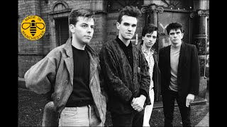 The Smiths - Not Like Any Other Love (Documentary)