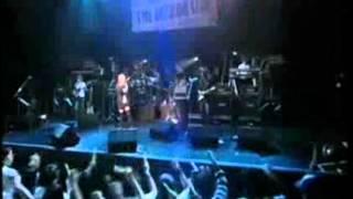 "2007-12-02 Zepp Tokyo ""THE GITADO LIVE ~BEMANI 10th Anniversary me..."