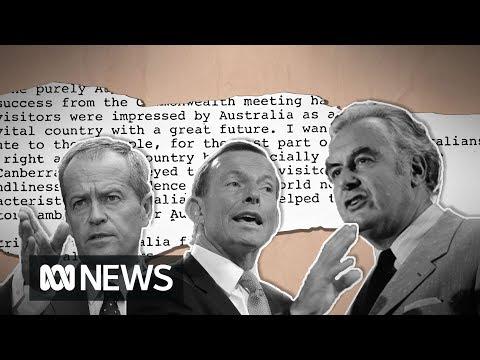 'Ordinary' Australia explained