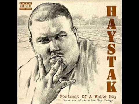 Haystak - Safety Off