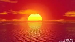 Караоке Лето Солнце Жара