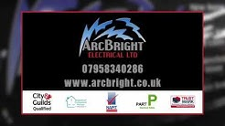 Arcbright Electrical Electrician in Harlow Introduction