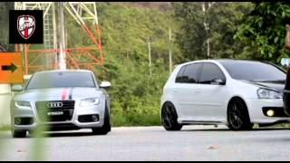 Video Club Audi Malaysia - Official (Promotional Video) download MP3, 3GP, MP4, WEBM, AVI, FLV November 2018