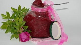 видео Чайно-гибридные розы: наиболее интересные сорта с фото и описаниями