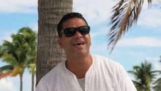 LUISITO ROSARIO - NOCHE DE PALLADIUM (OFFICIAL MUSIC VIDEO)