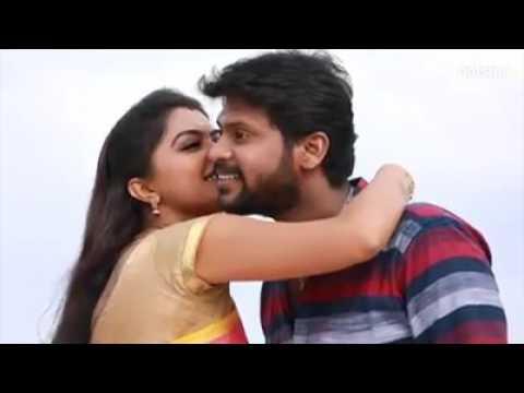 Saravanan meenakshi love BGM