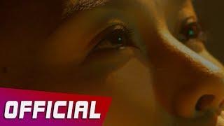 CÔ ẤY LÀ AI (TEASER) | ALBUM VOL 9 | MỸ TÂM thumbnail