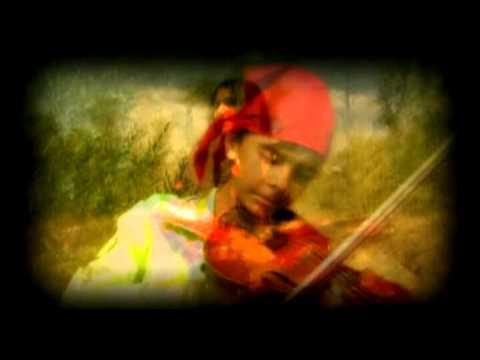 Спрячь за высоким забором....Gipsy  Violin Beautiful Gypsy Song   Цыганский ансамбль ИЗУМРУД КЛАСС!