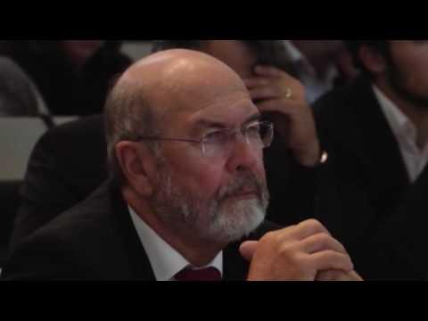 Ora News - Rama në Hamburg fton investitorët gjermanë në Shqipëri