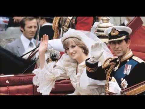 on the deat of princess diana By the morning of sept 1, 1997, the flowers were already out of control just over 24 hours after diana, princess of wales, had been killed in a car accident.