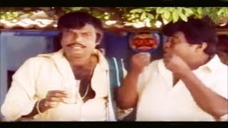 goundamani senthil best movie comedy scenes tamil back to back comedy collection