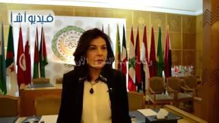 سامية الشيخ نسعي لتنمية مهارات الإدارة لدي الطلاب