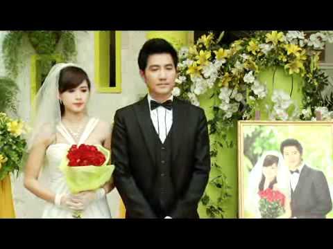 Trailer tap 7 - Chiec giuong chia doi - VietComFilm