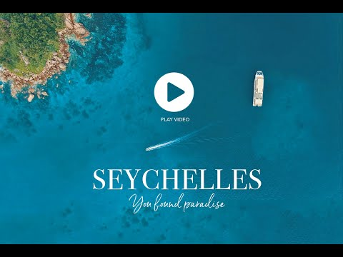 Seychelles | Variety Cruises