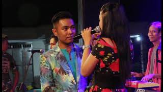 Download lagu dermaga cinta MP3