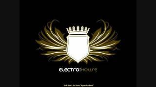 Dark Dust - So Done (Aggressive RemiX) - ELECTRO