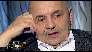 Суворов о том, сколько советских резидентов он сдал Западу