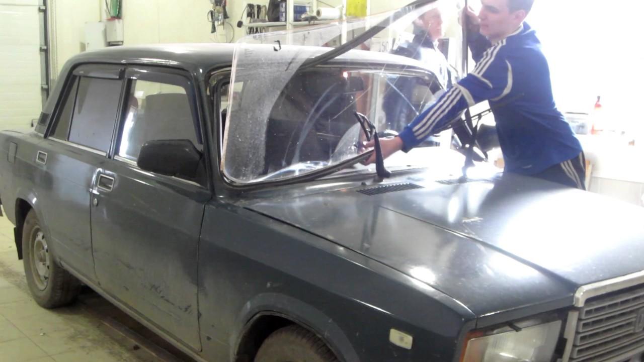 7 сен 2018. 7 сентября в 2:30 ночи на трассе иваново родники произошло лобовое столкновение автомобилей марки \лада приора\ в результате.