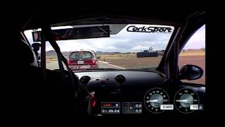CorkSport Performance LLC - Free video reviews and manual
