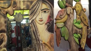 Amazing Craft Store | Girl craft | Craft shop | Arts and crafts store