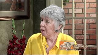 Paul Pepper: Jo Manhart and the Missouri Egg Council