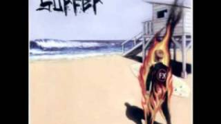 NOFX - Surfer - Juice Head