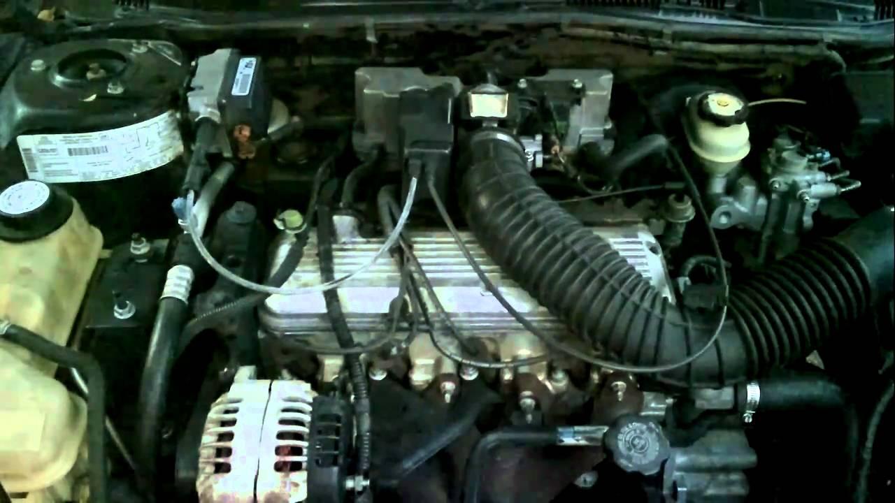 medium resolution of 1991 corsica wiring diagram 1991 free engine image for