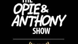 Opie & Anthony, Jim Norton, Bob Kelly: Confessions