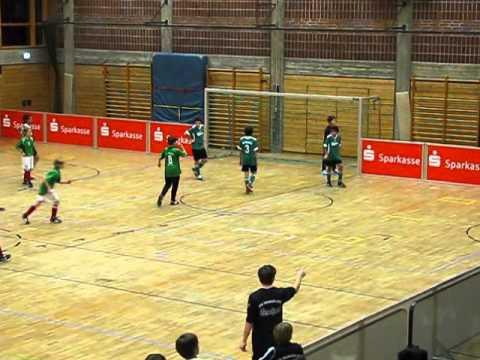 2010 11 14 H Turnier Franken Jura 06 umPl3 VfL N D1 gg JFG Franken Jura D1 Team Mexico 6zu1
