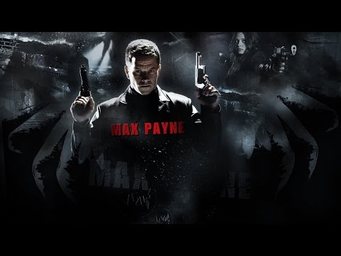 Max Payne   Actionfilme German deutsch in voller länge 2017