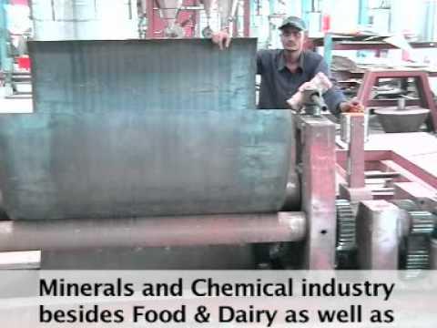 Shachi Engineering Private Limited, Pune, Maharashtra, India