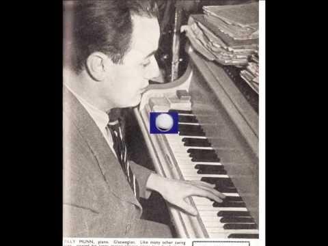 Manhattan Holiday - Sydney Lipton & his Grosvenor House Orchestra -1938